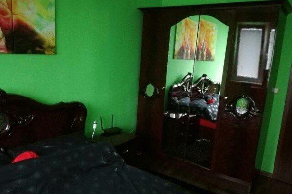 Na prenájom 2 izb.byt v Seredi na Dolnomajerskej ul. - Byt - Prenájom ponúkajú