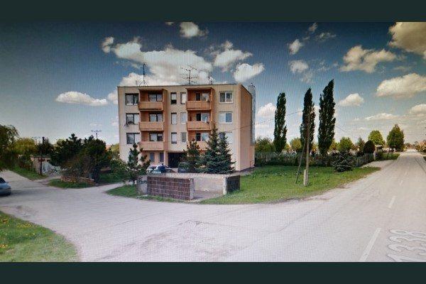 Veľká Mača- 3 izb.byt na prenájom/predaj - Byt - Prenájom ponúkajú