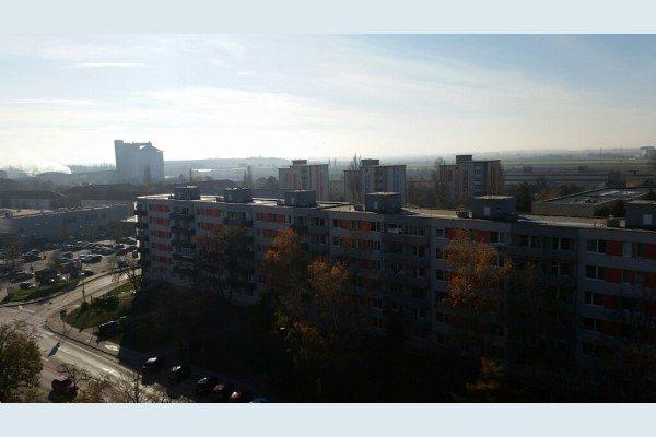 Predáme garsónku s balkónom na Cukrovarskej ul.v Seredi - Byt - Predaj