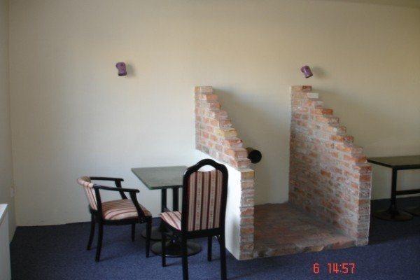 Vonkajší rad- budova na prenájom  - Iné priestory - Prenájom ponúkajú
