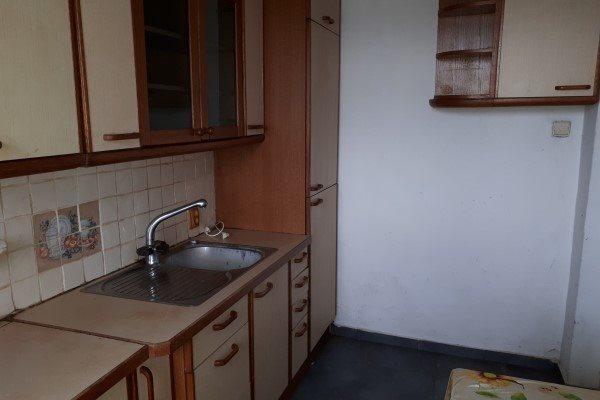 Dvorníky- znížená cena! 7 izb. poschodový RD na 7á pozemku na predaj  - Rodinný dom - Predaj