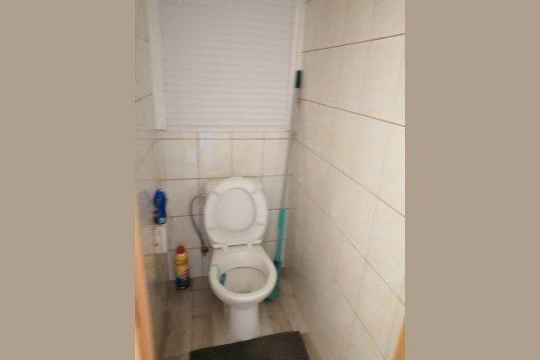 Sereď, predáme 1,5 izbový byt na Dolnomajerskej ulici, úžitková výmera  je 36m2 - Byt - Predaj